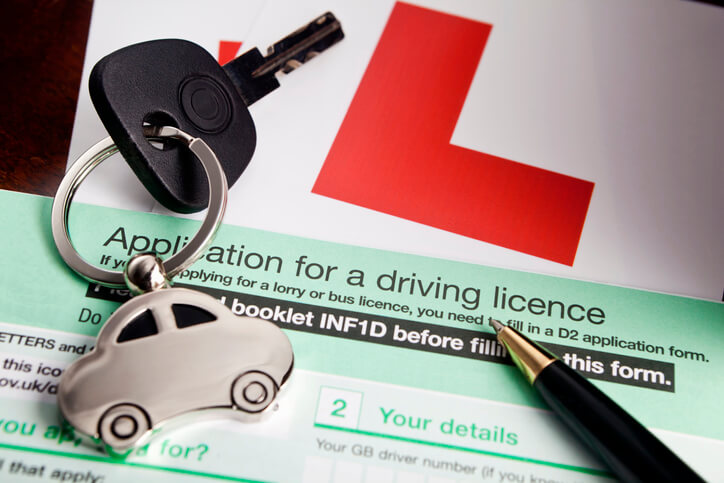 uk-driving-licence-application