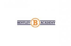 Bentley Academy