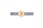 Bentley academy logo