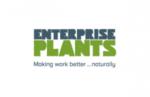 Enterprise plants logo