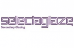 Selectaglaze logo