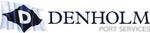 denholm logo