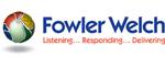 fowler welch logo