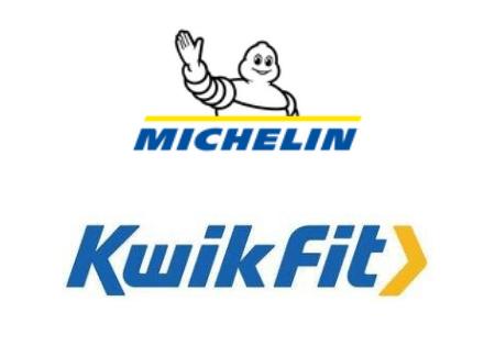 tyre partner logos